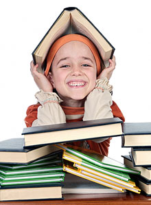 kid_with_books